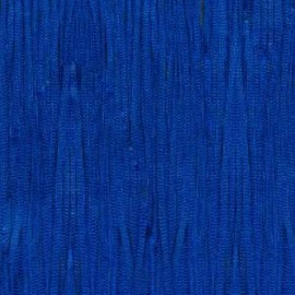 Royal Blue - Fringe